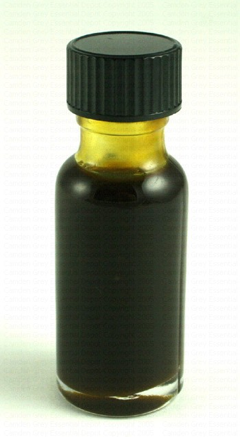 Camden Grey Essential Oils Inc Rosemary Oil Extract Roe