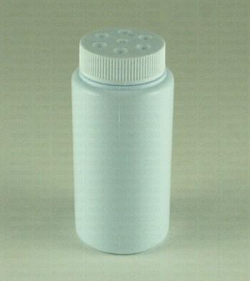 Powder Dispenser 3 Oz Camden Grey Essential Oils Inc