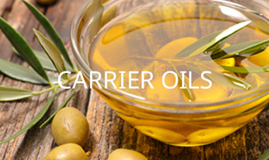 Camden-Grey Essential Oils, Inc
