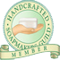 Handcrafted Soapmakers Guild Member